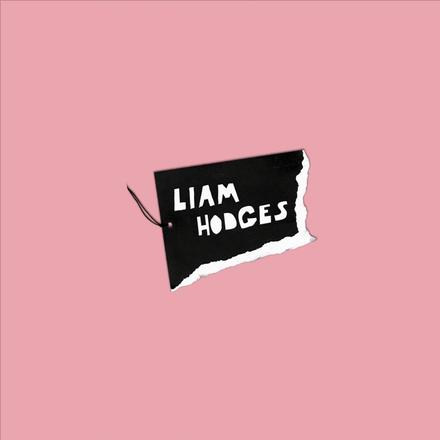 Liam Hodges X Bansky