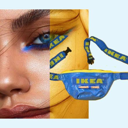 Ikea Trend Board