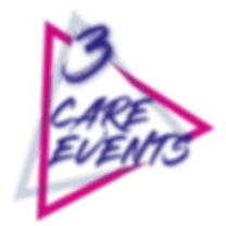 Logo_Care_Events_3_Vektor_blaugrau.png