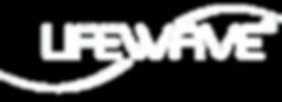 Logo_lifewave_neg.png