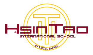 HSIN-TAO_NEU_Vektor.png