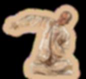 Ratziel_Bander_NEU_1.png