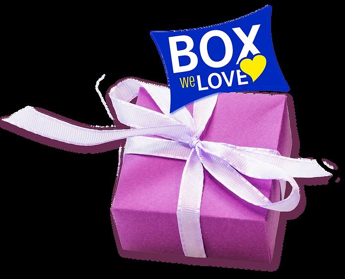 BOXweLove_mit_Logo.png