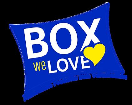 Logo-BOXweLOVE_mit_Text.png