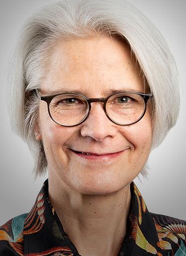 Genevieve Michaud-Tenot .jpg