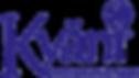 kyani_logo_C99_M99_1681x937.png