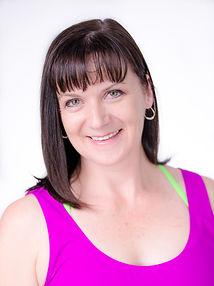 Kimberly LaBonty