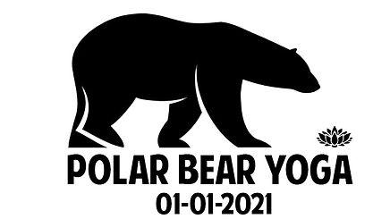 Polar Bear Yoga.jpg