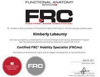 FRC Certificate.jpg