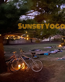 Sunset Yoga.JPG