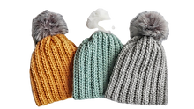 winter%20hats_edited.png