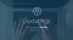 WordPress-Security-Updates.jpg