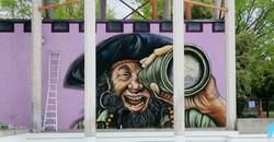 pirate fin 2