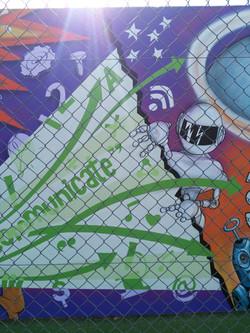 mural pc 2