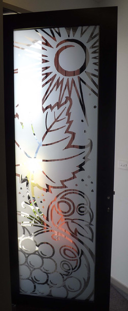 vine window etch.jpg