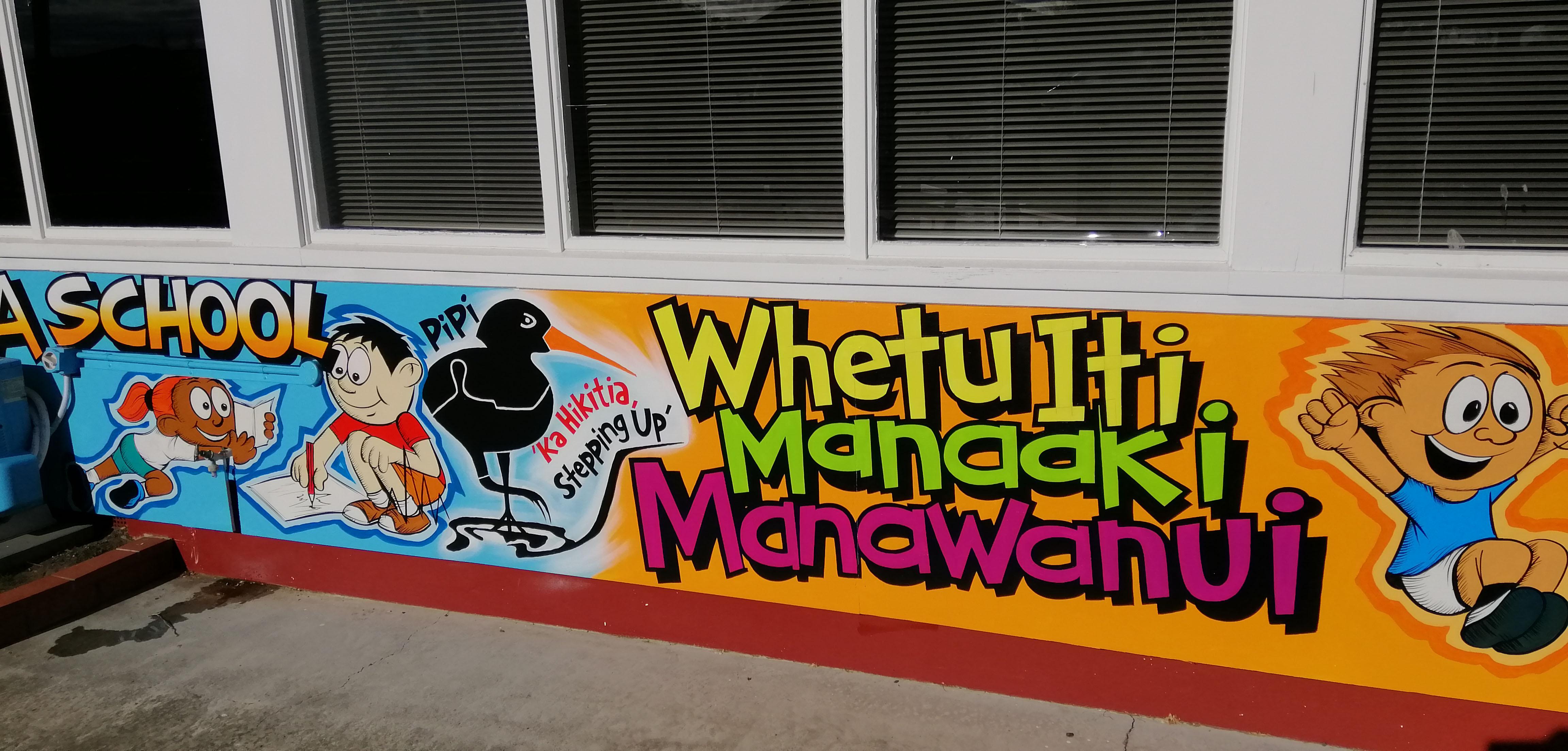 mural finish 3