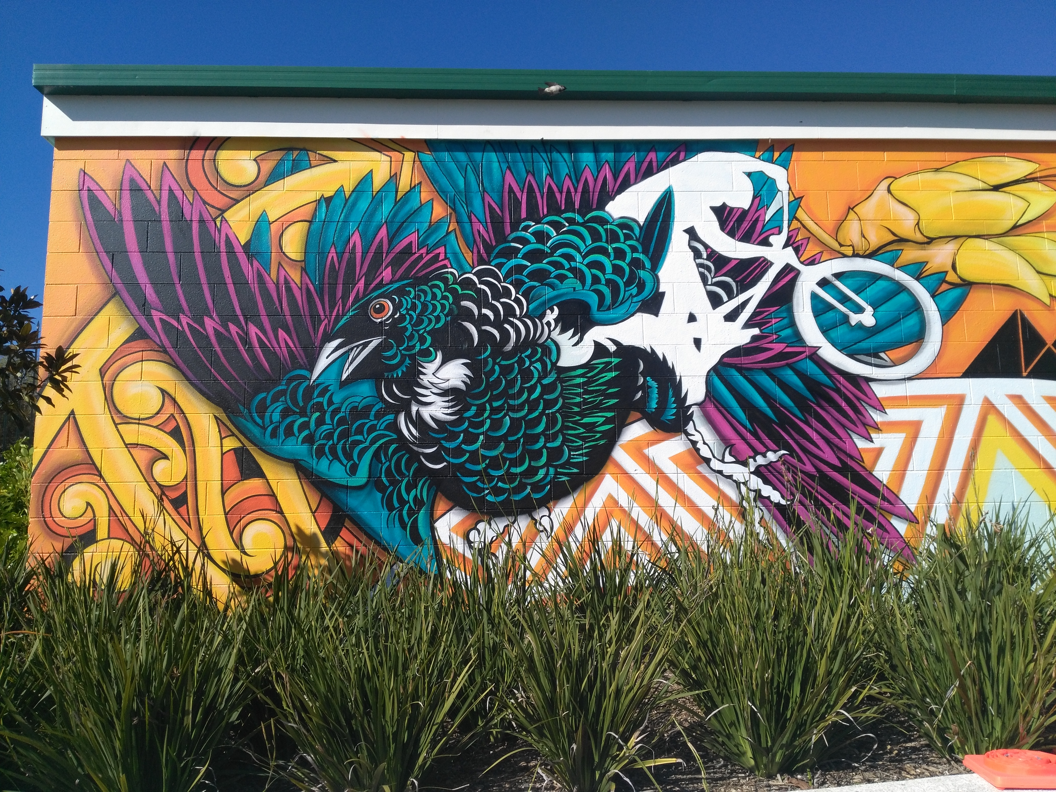 village mural pc1
