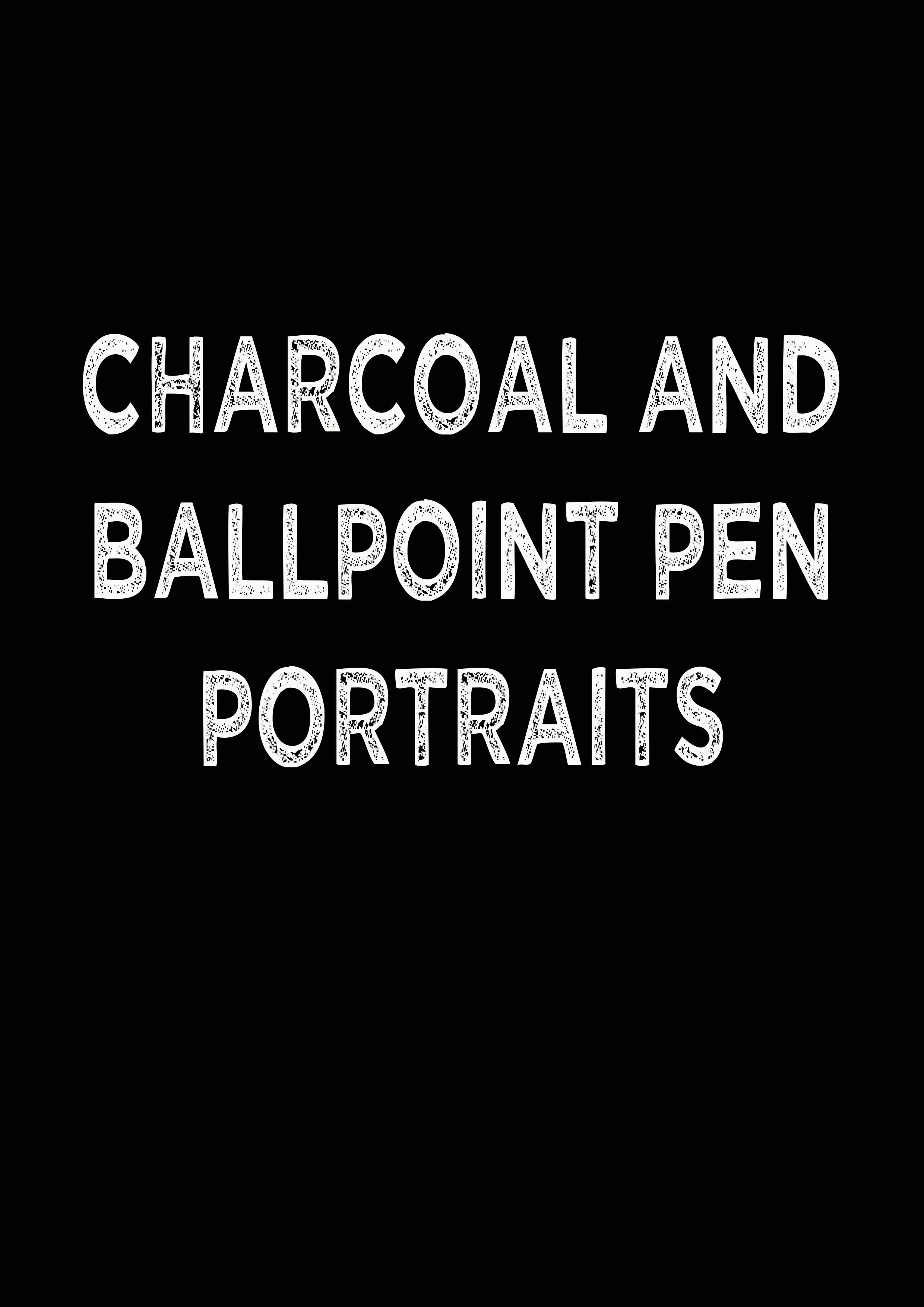 CHARCOAL LABEL.jpg