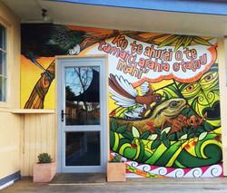 abc mural 2