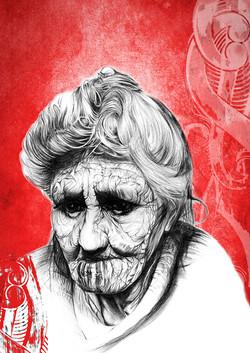 maori women2 red copy.jpg