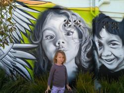 asher mural face1