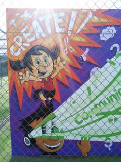 mural pc 1