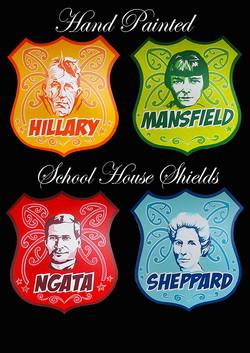x4 shields jpeg.jpg