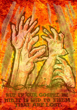 gospel hid card copy.jpg