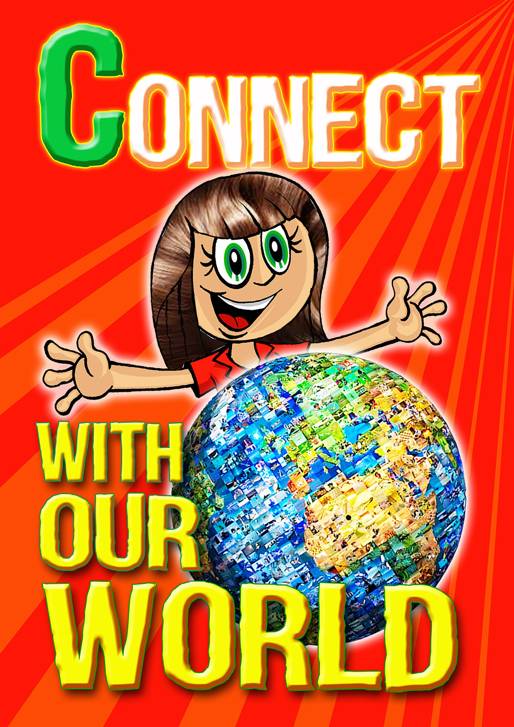 CONNECT POSTER1 copy.jpg