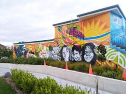 village mural finish 1