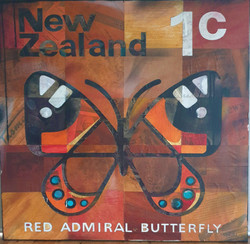 red admiral butterfly 1 copy