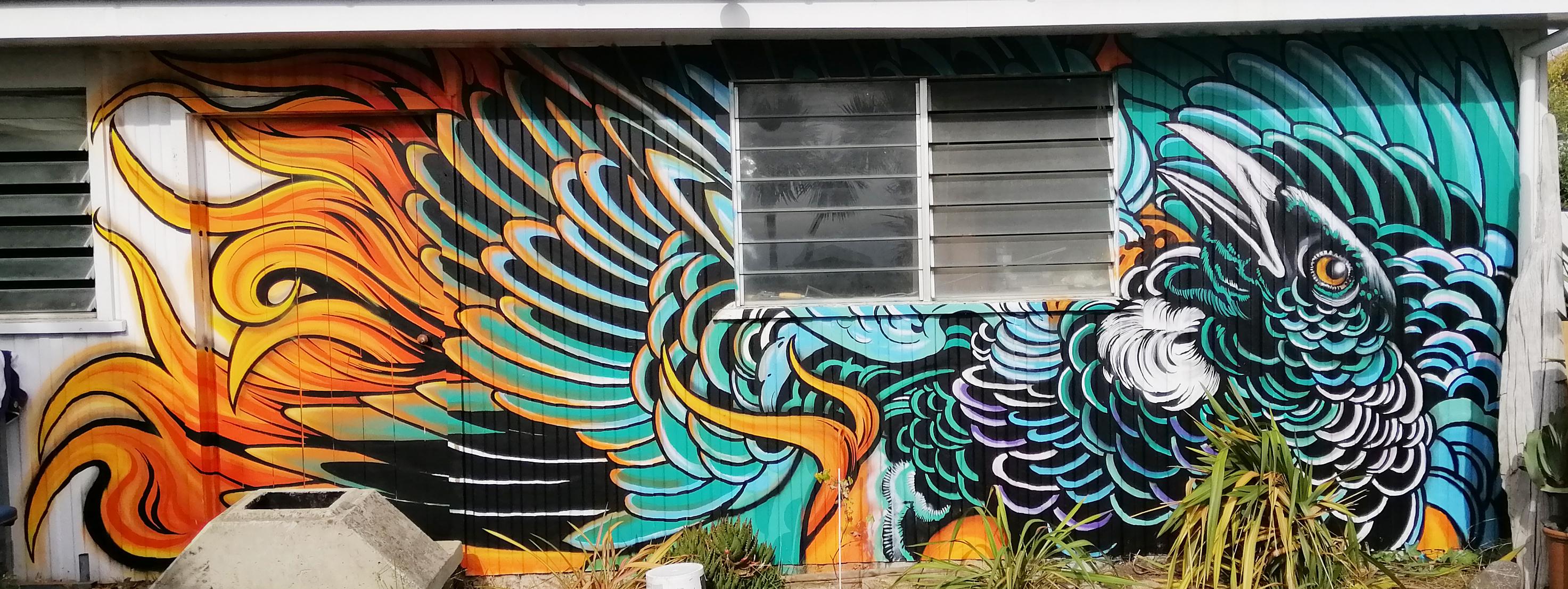 home mural 1 copy