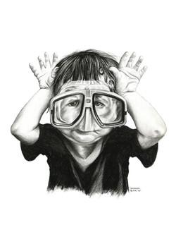 lou goggles.jpg