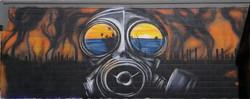 2020environmental mural-1