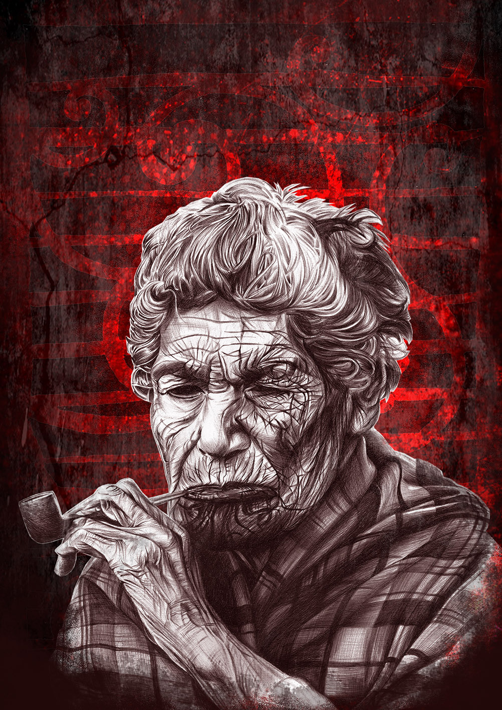 old woman with red bg copy.jpg