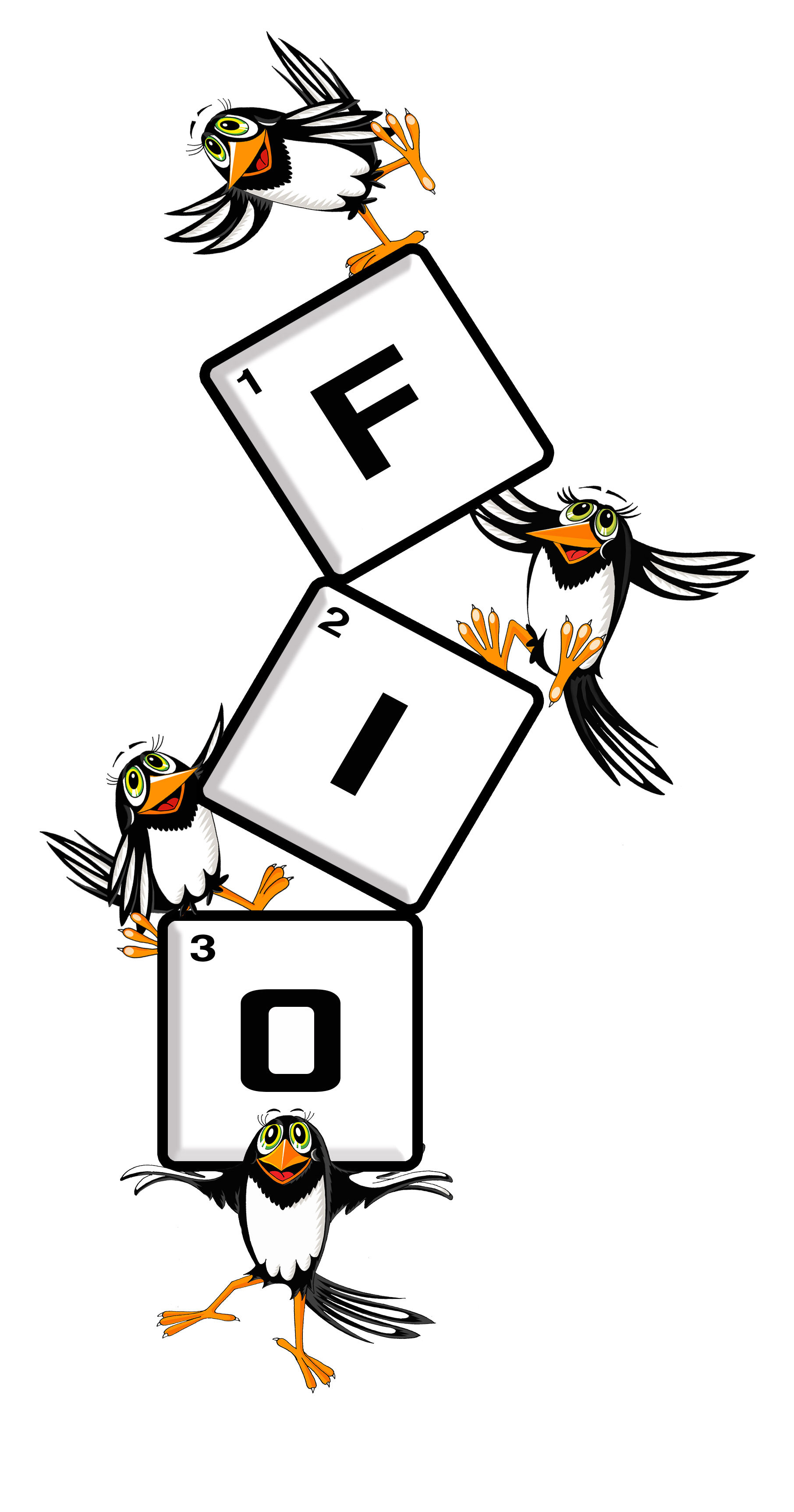 FIO CLIMBING BLOCKS copy.jpg