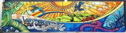 mural finish