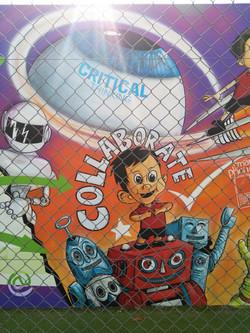 mural pc 3