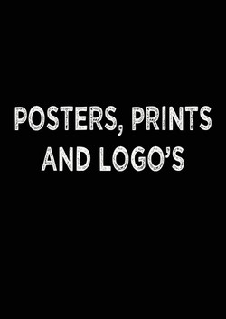 post prin logo.jpg