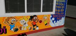 mural finish 4