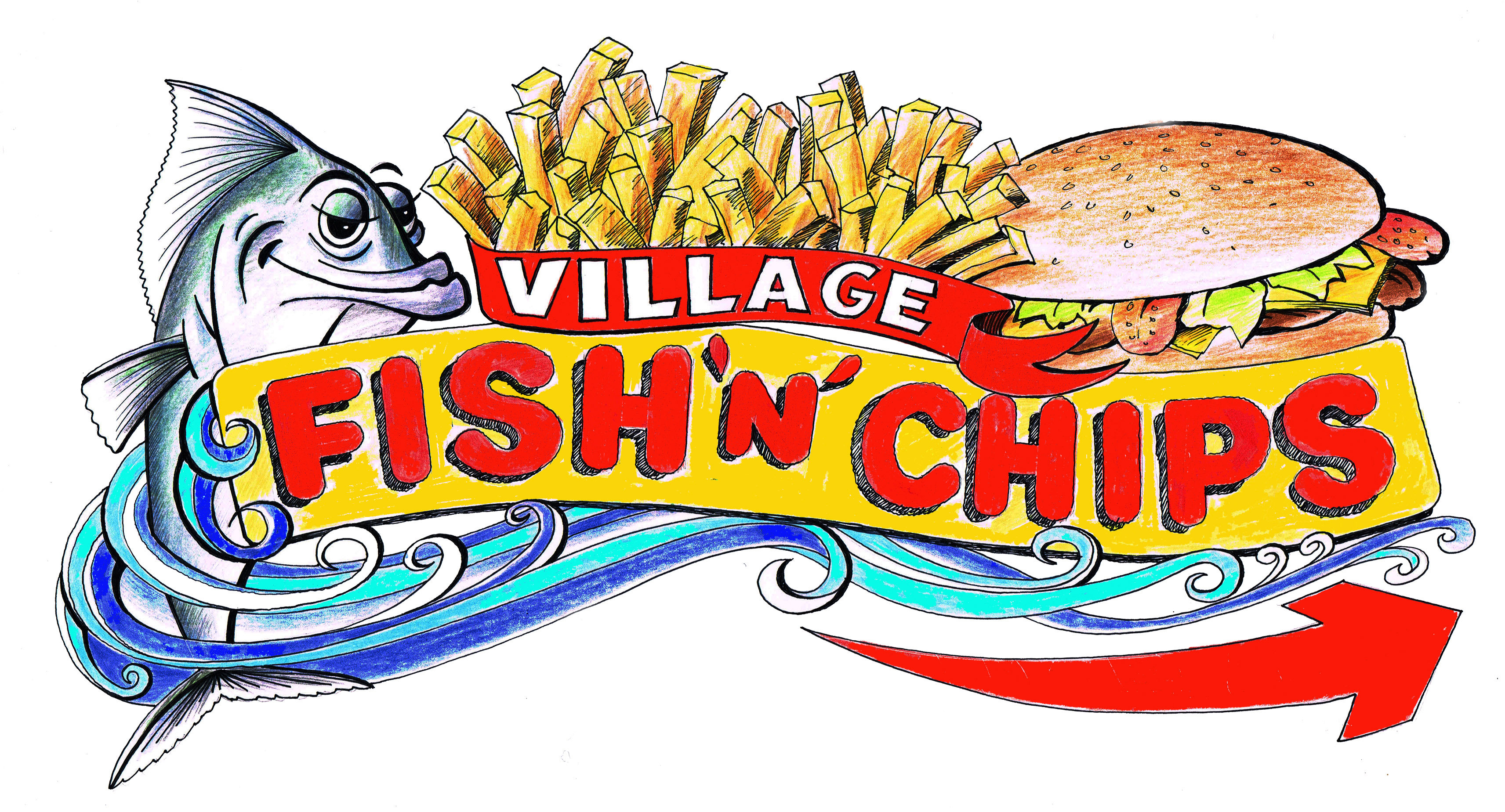 VILLAGE FISH N CHIP.jpg