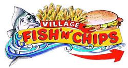 VILLAGE FISH N CHIP.jpg