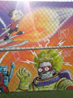 mural pc 4