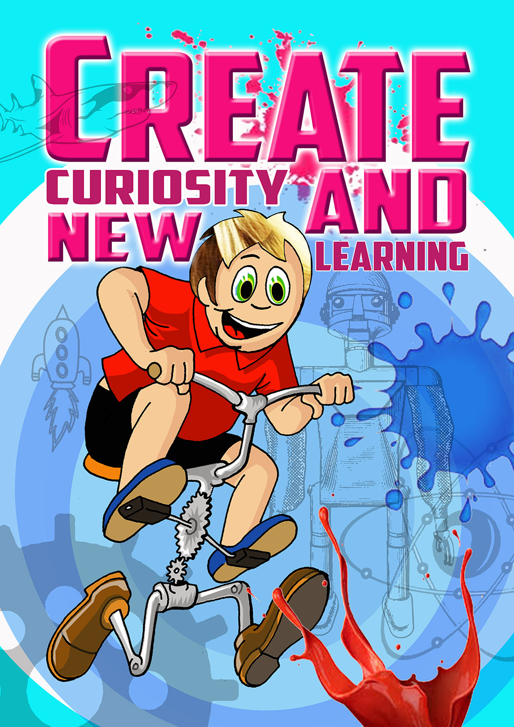 CREATE POSTER  NEW ONE copy.jpg