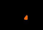 dada duka logo.png