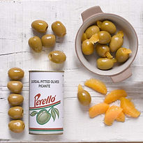 brindisa olives.jpeg