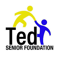 ted foundation.png
