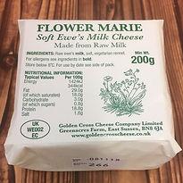 flower marie.jpg