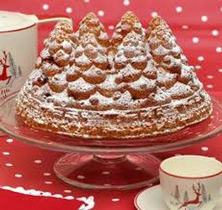 fir tree cake.jpg