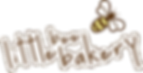 little bee logo.png